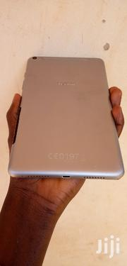 Tecno DroiPad 8D 16 GB Silver | Tablets for sale in Central Region, Kampala