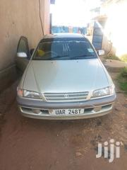 Toyota Premio 1999 Gold | Cars for sale in Central Region, Luweero