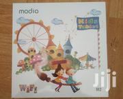 Modio M2 Kid's Tablet   Toys for sale in Central Region, Kampala