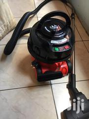 Henry Vacuum Cleaner | Home Appliances for sale in Central Region, Kampala