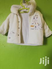 Warm Sweater With Hood | Children's Clothing for sale in Central Region, Kampala