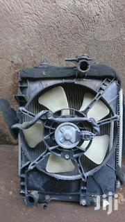 Radiator For Toyota Passo | Vehicle Parts & Accessories for sale in Central Region, Kampala