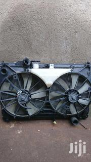 Radiator For Toyota Mark X | Vehicle Parts & Accessories for sale in Central Region, Kampala