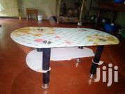 Glass Table For Sale | Furniture for sale in Eastern Region, Iganga