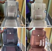 Car Seat Covers | Vehicle Parts & Accessories for sale in Central Region, Kampala