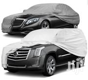 Car Cover for American Cars | Vehicle Parts & Accessories for sale in Central Region, Kampala