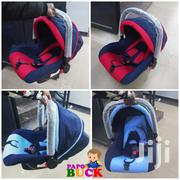 Baby 2 in 1 Car Seat / Carrier | Toys for sale in Central Region, Kampala