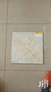 Floor Tiles On Sale | Building Materials for sale in Central Region, Kampala
