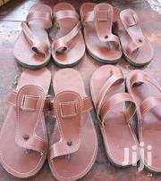 Men Flat Sandles | Shoes for sale in Central Region, Kampala