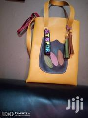 Lady Passenger Bag | Bags for sale in Central Region, Kampala