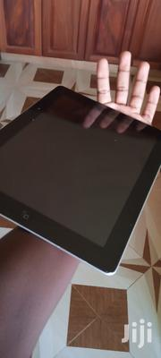 Apple iPad 2 Wi-Fi + 3G 16 GB Black | Tablets for sale in Central Region, Kampala