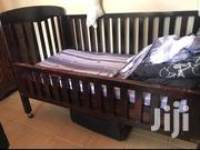 Bed And Mattress | Furniture for sale in Central Region, Kampala