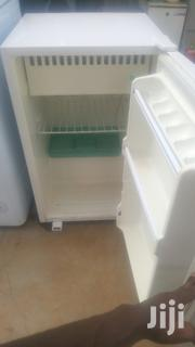 Used Good Condition Fridge | Kitchen Appliances for sale in Central Region, Kampala