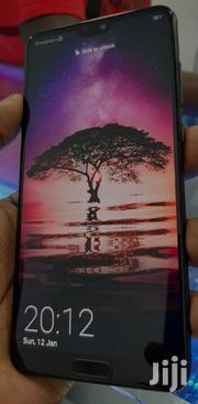 Huawei P20 Pro 128 GB Black | Mobile Phones for sale in Central Region, Kampala