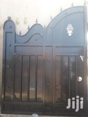 High Quality Gates | Doors for sale in Central Region, Kampala