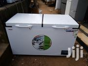 Chest Freezer | Kitchen Appliances for sale in Central Region, Kampala