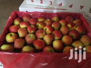 Fruits Varieties Imported   Meals & Drinks for sale in Central Region, Kampala