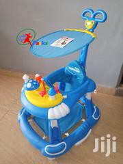 Baby Musical Walker | Children's Gear & Safety for sale in Central Region, Kampala