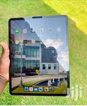 Apple iPad Pro 64 GB Silver | Tablets for sale in Central Region, Kampala