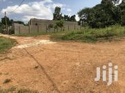 Kira Nice Plot Near the Main Road Being Tarmacked on Sell | Land & Plots For Sale for sale in Central Region, Kampala