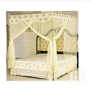 Deluxe Mosquito Net | Home Accessories for sale in Central Region, Kampala