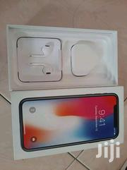 New Apple iPhone X 64 GB Gold   Mobile Phones for sale in Central Region, Kampala