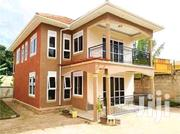 Munyonyo 3 Bedroom Stand Alone House For Rent | Houses & Apartments For Rent for sale in Central Region, Kampala
