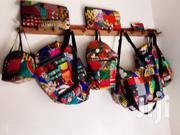 African Print Bags | Bags for sale in Central Region, Kampala