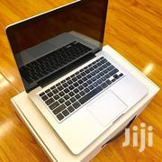 New Laptop Apple MacBook Pro 16GB Intel Core I5 SSHD (Hybrid) 256GB | Laptops & Computers for sale in Central Region, Kampala