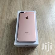 New Apple iPhone 7 Plus 128 GB | Mobile Phones for sale in Central Region, Kampala