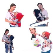 Baby Carrier   Children's Gear & Safety for sale in Central Region, Kampala