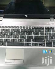 New Laptop HP ProBook 650 4GB Intel Core i5 HDD 500GB | Laptops & Computers for sale in Central Region, Kampala