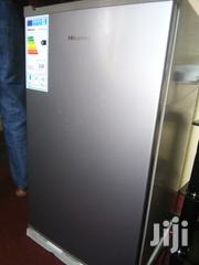 120 Litres Brand New Hisense Refregerators With Single Door | Kitchen Appliances for sale in Central Region, Kampala