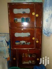 Used Sideboard | Furniture for sale in Nothern Region, Arua