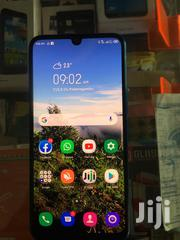 New Tecno Camon 12 Pro 64 GB Blue | Mobile Phones for sale in Western Region, Bushenyi