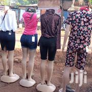 Jean Skirts | Clothing for sale in Central Region, Kampala