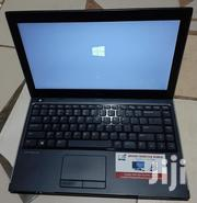 Laptop Dell Vostro V131 2GB Intel Core I3 HDD 320GB | Laptops & Computers for sale in Central Region, Kampala