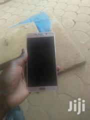 Samsung Galaxy Note 5 64 GB Pink | Mobile Phones for sale in Central Region, Kampala
