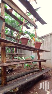 Home Gardening Smart Vertical Farms | Farm Machinery & Equipment for sale in Central Region, Kampala