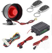 Car Alarm Original | Vehicle Parts & Accessories for sale in Central Region, Kampala