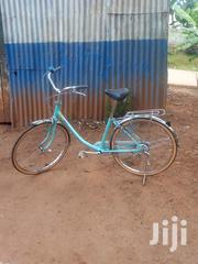 Bridgestone X Japan Original Bicycle | Sports Equipment for sale in Central Region, Kampala