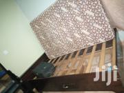 Bed And Matress | Furniture for sale in Central Region, Kampala