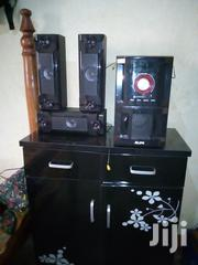 Ailipu Speakers | Audio & Music Equipment for sale in Nothern Region, Lira