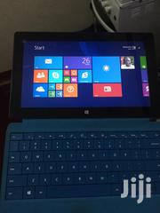 Laptop Microsoft Surface Pro 4 4GB Intel Core 2 Quad 32GB | Laptops & Computers for sale in Central Region, Kampala