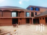 Single Bedroom House In Kiwatule For Rent | Houses & Apartments For Rent for sale in Central Region, Wakiso