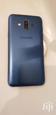 Samsung Galaxy J7 Plus 32 GB Blue | Mobile Phones for sale in Central Region, Kampala