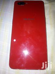 Oppo A3s 16 GB Red | Mobile Phones for sale in Central Region, Mukono