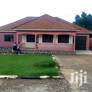 Four Bedroom House In Naalya For Rent | Houses & Apartments For Rent for sale in Central Region, Kampala