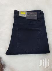 Men's Jeans | Clothing for sale in Central Region, Kampala