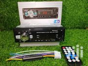 Car Music Radio Player | Vehicle Parts & Accessories for sale in Central Region, Kampala